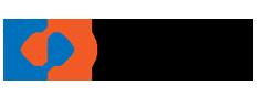 Asesoría Legal y Outsourcing Contable | Tributa Consultores
