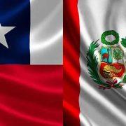 APLICACIÓN DEL CDI ENTRE PERÚ Y CHILE EN CONSORCIO SIN CONTABILIDAD INDEPENDIENTE