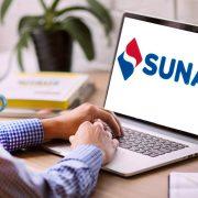 SUNAT CREA EL REPORTE DE VENTAS PARA EL PDT 621